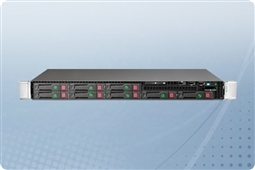 HP StoreVirtual 4330 FC/iSCSI from Aventis Systems, Inc.