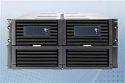 HP D6000 DAS Storage Advanced SAS from Aventis Systems, Inc.