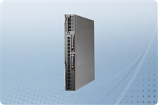 HP ProLiant BL685c G7 Blade Server Superior SAS from Aventis Systems, Inc.