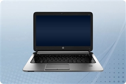 HP ProBook 430 G3 Laptop PC Basic from Aventis Systems, Inc.