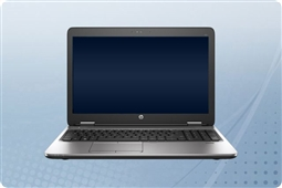 HP ProBook 450 G3 Laptop PC Basic from Aventis Systems, Inc.