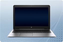 "HP EliteBook 850 G3 i5-6200U 15.6"" Laptop from Aventis Systems"