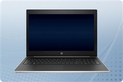 "HP ProBook 455 G5 A10-9620P 15.6"" Laptop from Aventis Systems"