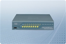 Cisco ASA5505-BUN-K9 Security Firewall 10-User ASA from Aventis Systems, Inc.