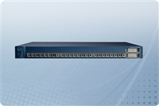 Cisco Catalyst WS-C3550-24-FX-SMI Switch 24 Ports from Aventis Systems, Inc.