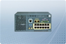 Cisco Catalyst WS-C2955C-12 Managed Switch 12 Ports from Aventis Systems, Inc.