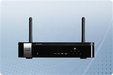 Cisco RV130W Wireless-N Multifunction VPN Router from Aventis Systems, Inc.