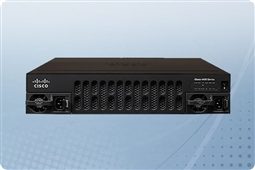 Cisco ISR4451-X/K9 Integrated Services Router from Aventis Systems