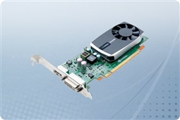 NVIDIA Quadro 600 Graphics Card