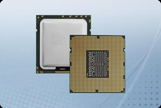 Intel Xeon E5 2680 V3 Twelve Core 2 5ghz 30mb Cache Processor