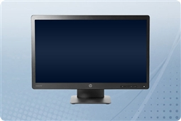 "HP P232 23"" LED LCD Monitor from Aventis Systems, Inc."