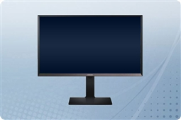 "Samsung S32D850T 32"" LED LCD Monitor from Aventis Systems, Inc."