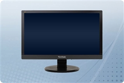 "Viewsonic VA2055Sm 20"" LED LCD Monitor from Aventis Systems, Inc."
