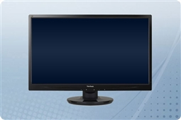 "Viewsonic VA2746M-LED 27"" LED LCD Monitor from Aventis Systems, Inc."