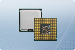 Intel Xeon E5430 Quad-Core 2.66GHz 12MB Cache Processor from Aventis Systems, Inc.