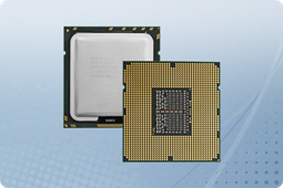 Intel Xeon E5620 Quad-Core 2.4GHz 12MB Cache Processor from Aventis Systems, Inc.