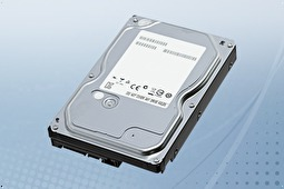 "1TB 7.2K SATA 6Gb/s 3.5"" Workstation Hard Drive from Aventis Systems, Inc."
