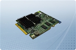 Dell PERC 6i Modular RAID Controller from Aventis