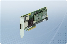 HP Smart Array P212/256MB 6Gb/s RAID Controller from Aventis Systems, Inc.