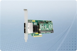 HP Smart Array P411/256MB 6Gb/s RAID Controller from Aventis Systems, Inc.