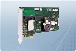 HP Smart Array E200/128 BBWC RAID Controller from Aventis Systems, Inc.