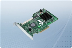 Dell SAS 5/iR RAID Controller from Aventis Systems, Inc.