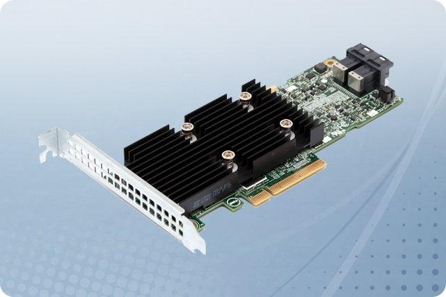 Dell Perc H730p 2gb Nv Cache Raid Controller Adapter