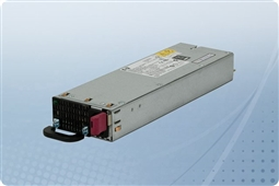 HP 700W Power Supply for ProLiant Servers from Aventis Systems, Inc.