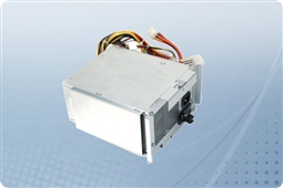 Dell 650W Power Supply Non-Redundant for PowerEdge 1800 from Aventis Systems, Inc.