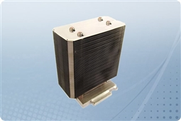 Dell PowerEdge 1900 II Heatsink from Aventis Systems, Inc.
