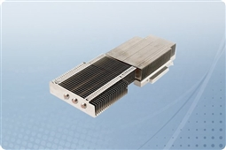 Dell PowerEdge 1950 III Heatsink from Aventis Systems, Inc.