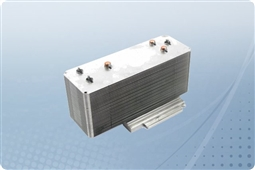 Dell PowerEdge 2850 Heatsink from Aventis Systems, Inc.