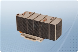 Dell PowerEdge 2950 III Heatsink from Aventis Systems, Inc.