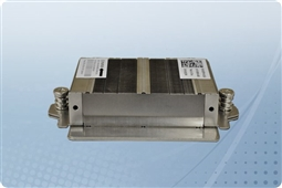 Dell PowerEdge C6145 Heatsink from Aventis Systems, Inc.