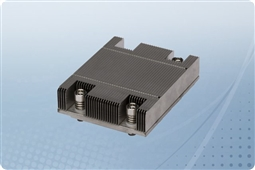 Dell PowerEdge M630 Heatsink from Aventis Systems, Inc.