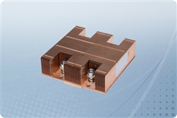 Dell PowerEdge M820 Heatsink from Aventis Systems, Inc.