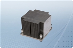 Dell PowerEdge R510 Heatsink from Aventis Systems, Inc.