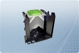 Dell PowerEdge T100 Heatsink from Aventis Systems, Inc.