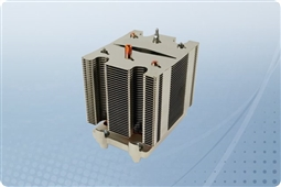 Dell Precision 490 Heatsink from Aventis Systems, Inc.
