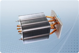 Dell Precision T5400 Heatsink from Aventis Systems, Inc.