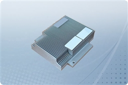 HP ProLiant DL360 G7 Heatsink from Aventis Systems, Inc.