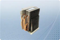 HP ProLiant DL370 G6 Heatsink from Aventis Systems, Inc.