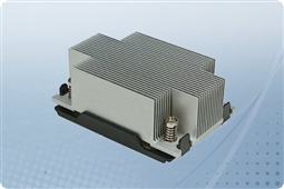 HP ProLiant DL380 G9 Heatsink from Aventis Systems, Inc.