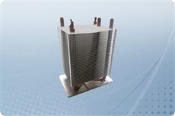 HP ProLiant ML350 G6 Heatsink from Aventis Systems, Inc.