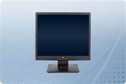 "Viewsonic Value VA708a 17"" LED LCD Monitor from Aventis Systems, Inc."