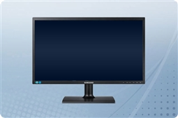 "Samsung S22E200B 21.5"" LED LCD Monitor from Aventis Systems, Inc."