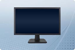 "Viewsonic VA2252SM 22"" LED LCD Monitor from Aventis Systems, Inc."