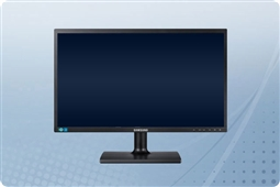 "Samsung S27E450D 27"" LED LCD Monitor from Aventis Systems, Inc."