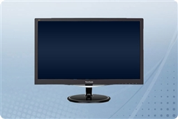 "Viewsonic VX2757-mhd 27"" LED LCD Monitor from Aventis Systems, Inc."