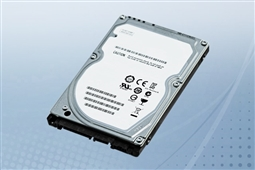 "2TB 5.4K SATA 3Gb/s 2.5"" Laptop Hard Drive from Aventis Systems, Inc."
